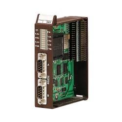 коммуникационный модуль Ethernet AMiT, spol. s r.o. - коммуникационный модуль Ethernet / CAN / последовательный