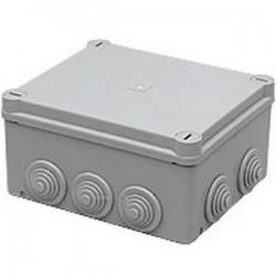 контроллер давления расход / для AMiT, spol. s r.o. - контроллер давления расход / для ОВКВ / RS485