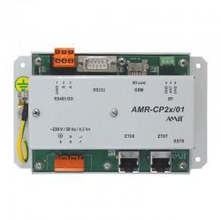 коммуникационный модуль RS-485 / AMiT, spol. s r.o. - коммуникационный модуль RS-485 / Ethernet / программируемый