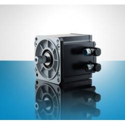 двигатель DC / высокий крутящий  AMK - двигатель DC / высокий крутящий момент / IP54