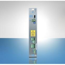 источник электропитания AC/DC /  AMK - источник электропитания AC/DC / регулируемый / прочный / компактный