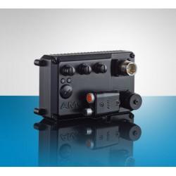 сервовариатор AC / децентрализов AMK - сервовариатор AC / децентрализованный