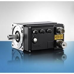 двигатель AC / двухфазный / асин AMK - двигатель AC / двухфазный / асинхронный / со встроенным регулятором скорости