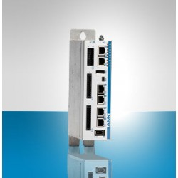 многоосный контроллер движения / AMK - многоосный контроллер движения / PID / для станка ЧПУ