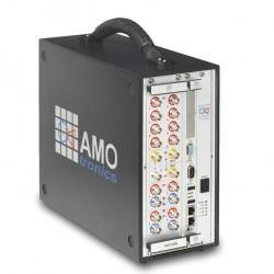 переходный регистратор / без бум AMOtronics - переходный регистратор / без бумаги / для мобильных приложений / для ПК