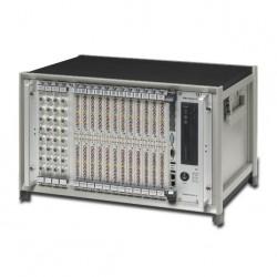 переходный регистратор / без бум AMOtronics - переходный регистратор / без бумаги / для мобильных приложений / высокой скорости
