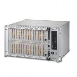 переходный регистратор / без бум AMOtronics - переходный регистратор / без бумаги / для мобильных приложений / для промышленност