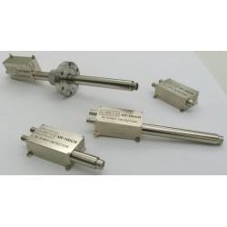детектор рентгеновских лучей / л Amptek Inc. - детектор рентгеновских лучей / линейный