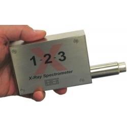 детектор рентгеновских лучей Amptek Inc. - детектор рентгеновских лучей