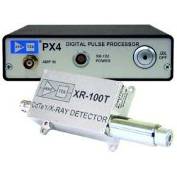 детектор рентгеновских лучей / г Amptek Inc. - детектор рентгеновских лучей / гамма-лучей