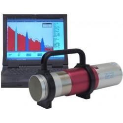 спектрометр гамма-лучей / для пр Amptek Inc. - спектрометр гамма-лучей / для процесса / переносной / фотоэлектронный умножитель