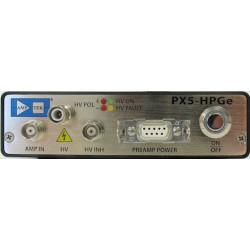 микроконтроллер цифровая обработ Amptek Inc. - микроконтроллер цифровая обработка сигналов
