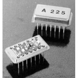 предусилитель нагрузки / со слаб Amptek Inc. - предусилитель нагрузки / со слабым шумом