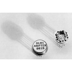 усилитель напряжения / активной  Amptek Inc. - усилитель напряжения / активной межэлектродной проводимости / электронный