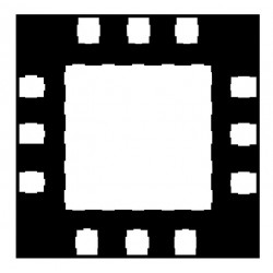 регулятор напряжения с малыми по ams AG - регулятор напряжения с малыми потерями / LDO
