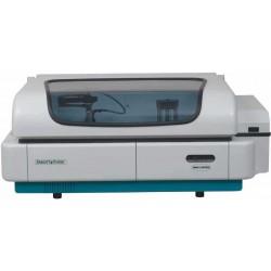 мультиэлементный анализатор / цв AMS FRANCE - мультиэлементный анализатор / цвета / настольный / автоматический