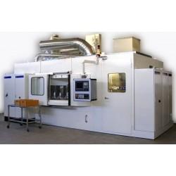 машина для парафинирования/ламин AMT AG - машина для парафинирования/ламинирования