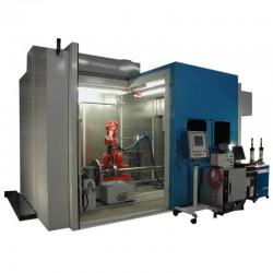 термический проекционный аппарат AMT AG - термический проекционный аппарат / автоматический / многозадачный