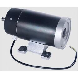 двигатель DC / синхронный / 24В  AMT Schmid GmbH & Co. KG - двигатель DC / синхронный / 24В / 2 полюса