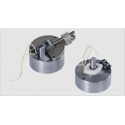 тормоз трения / электромагнитный AMT Schmid GmbH & Co. KG - тормоз трения / электромагнитный