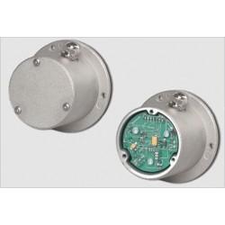датчик скорости вибрации с эффек AMT Schmid GmbH & Co. KG - датчик скорости вибрации с эффектом Холла