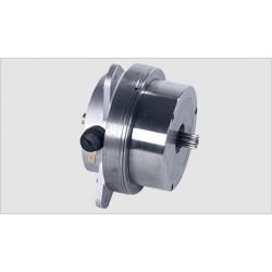 двигатель AC / синхронный AMT Schmid GmbH & Co. KG - двигатель AC / синхронный