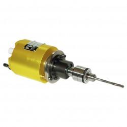 стержень для галтовки / с пневма AMTRU - стержень для галтовки / с пневматическим двигателем / радиальный