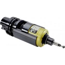стержень для галтовки / с пневма AMTRU - стержень для галтовки / с пневматическим двигателем