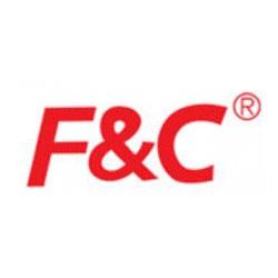 F&C датчики и другое оборудование