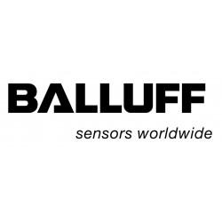 Balluff датчики и другое оборудование