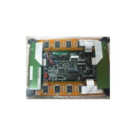 FPF8050HRUM LCD дисплей