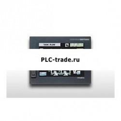 GT1020-LBLW-C модуль