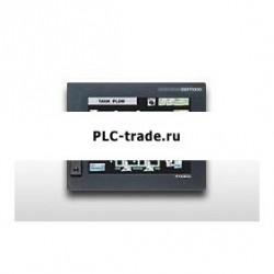 A850GOT-LWD модуль