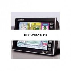 A960GOT-EBA экран