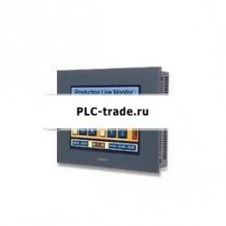 GP2301-LG41-24V панель