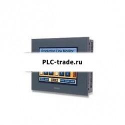 GP577R-TC11 панель