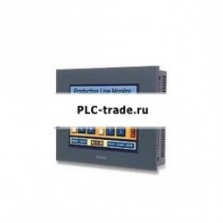 GP-477R-EG11 панель