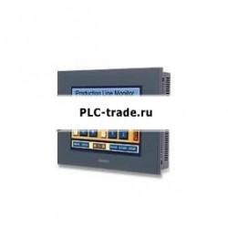 AST3301W-B1-D24 панель