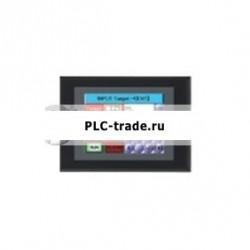 NS12-TS00B-ECV2 экран