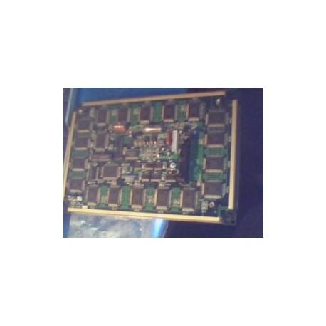 FPF8050HRUE-110-s LCD дисплей