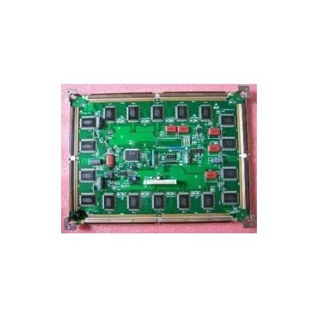 FPF8060HRUB-023 11 LCD дисплей