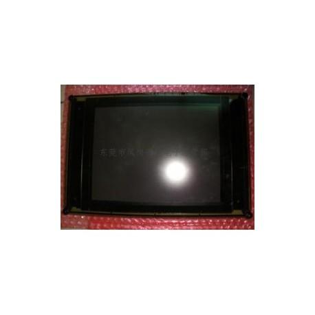 FPF8050HFGA-GLR LCD дисплей