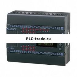 KV-40DR программируемый контроллер