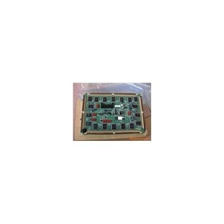 FPF8050HFUGA-GLR LCD дисплей