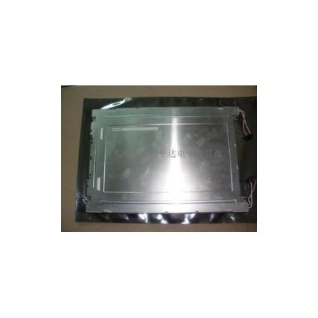 KCB104SV2AA-A21 10.4 LCD дисплей