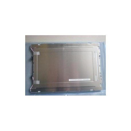 KCB104VG2CA-A43 10.4'' LCD дисплей