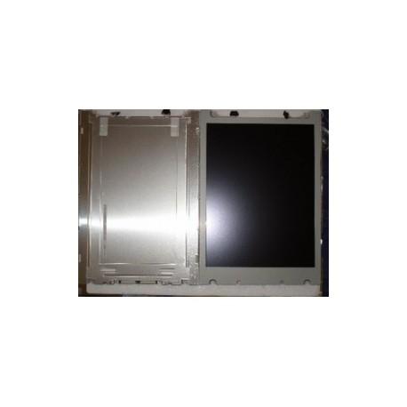 KCB6448BSTT-X1 6.4'' LCD дисплей