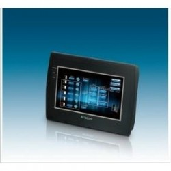 MT6070I панель