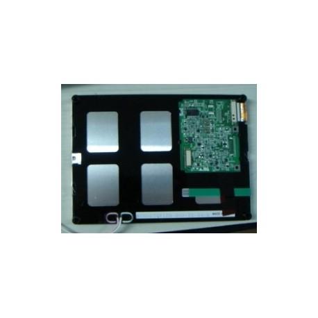 KCG057QV1DB-G00 KCG057QV1DB-G50 KCG057QV1DB-G54 Kyocera 5.7'' LCD дисплей