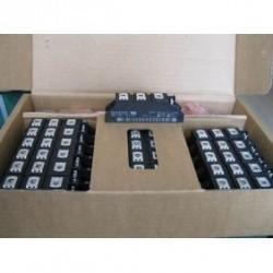 ST30X6 SANKEN дисплей